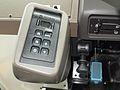 Aero Star MP37F Allison Shift selector and Parking brake lever.jpg