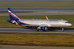 Aeroflot, VP-BFG, Airbus A320-214 (37231036615) (2).jpg