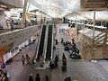 Aeroporto Intl. Augusto Severo.jpg