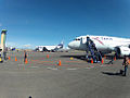 Aeropuerto Juliaca.jpg