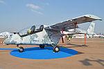 Aerosud AHRLAC XDM 'ZU–XDM' (16919770562).jpg