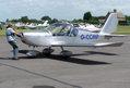 Aerotechnik.ev97a.eurostar.g-ccmp.arp.jpg