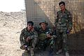 Afghan National Army builds fortified observation posts at the US Consulate Herat 130926-A-YW808-038.jpg
