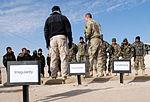 Afghan Soldiers Learn to Hunt IEDs DVIDS350951.jpg