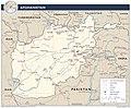 Afghanistan Transportation.jpg