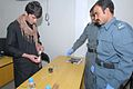 Afghans take the lead in evidence based operations training 130423-A-GG123-002.jpg