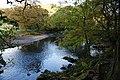 Afon Llugwy - geograph.org.uk - 1540213.jpg