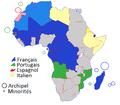 Africaaaaaa.png