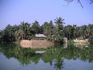 West Tripura district District in India India, Tripura