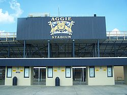 250px-Aggie_Stadium_Home_Gate_and_Pressbox_in_2010.jpg