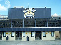 250px-Aggie_Stadium_Home_Gate_and_Pressbox_in_2010.jpg