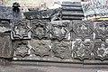 Aghjots Monastery, details (135).jpg