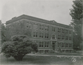 Agricultural Building in 1926.png