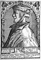 Agrippa, Portrait. Wellcome L0004889.jpg