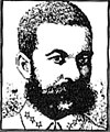 Agustín Cebreco.jpg