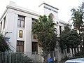 Ahad Ha'am School-Tel Aviv.jpg
