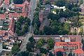 Ahaus, St.-Josef-Kirche -- 2014 -- 2345.jpg