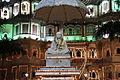Ahilya Status Rajwada Indore 2014.jpg