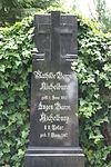 Aichelburggrab 3.JPG
