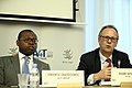 Aid for Trade Global Review 2017 – Day 1 (35705510652).jpg