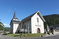 Aillon-le-Jeune - Eglise Notre Dame 1.jpg