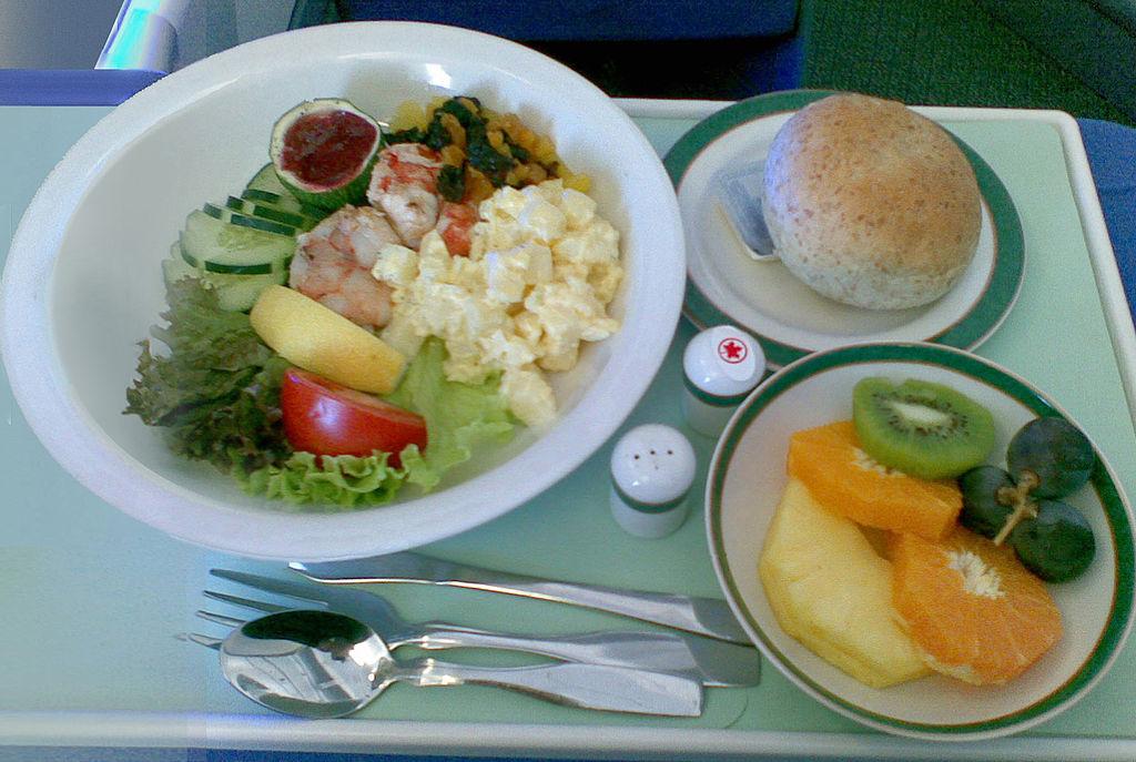 Cafe Rouge Breakfast Menu Gatwick