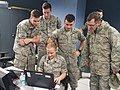 Air Force Academy Cyber Team at West Point.jpg