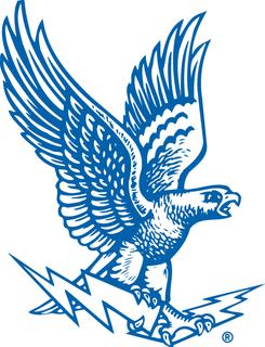 1985 Air Force Falcons football team American college football season