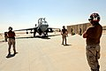 Air Force and Navy Warfighters Partner in Prowler DVIDS278307.jpg