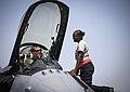 Air Force kicks off Red Flag 16-3 (2719605).jpeg