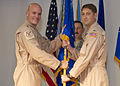 Air Force leadership changes hands at Camp Lemonnier 120723-F-VS255-032.jpg