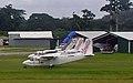 Air Vanuatu engineering, Port Vila - Flickr - PhillipC.jpg