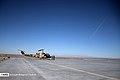 Air ambulance of Arak 2020-04-14 15.jpg