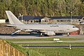 Airbus A310-304MRTT '10+26' (49215363521).jpg