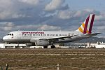 Airbus A319-132, Germanwings JP7583414.jpg
