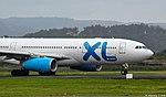 Airbus A330-200 (XL Airways) F-GSEU (24151664420).jpg