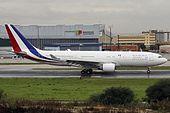 Airbus A330-223, France - Air Force JP7019568.jpg