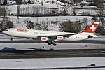 Airbus A340-313X, Swiss International Air Lines JP6770315.jpg