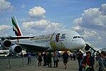 Airbus A380-800 (26935794097).jpg