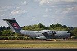 Airbus A400M 5D4 0652 (28854412597).jpg