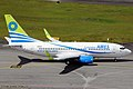 Aires Boeing 737-700 EI-EEV (6155949579).jpg