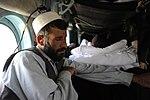 Airmen, Afghans execute reverse medical evacuations DVIDS282126.jpg