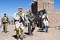 "Airmen, Marines ""TRAPped"" in desert 170222-F-OX377-1005.jpg"