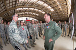 Airmen participate in Chile's Salitre exercise 141015-Z-QV759-141.jpg