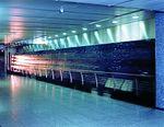 Airport Zurich.jpg