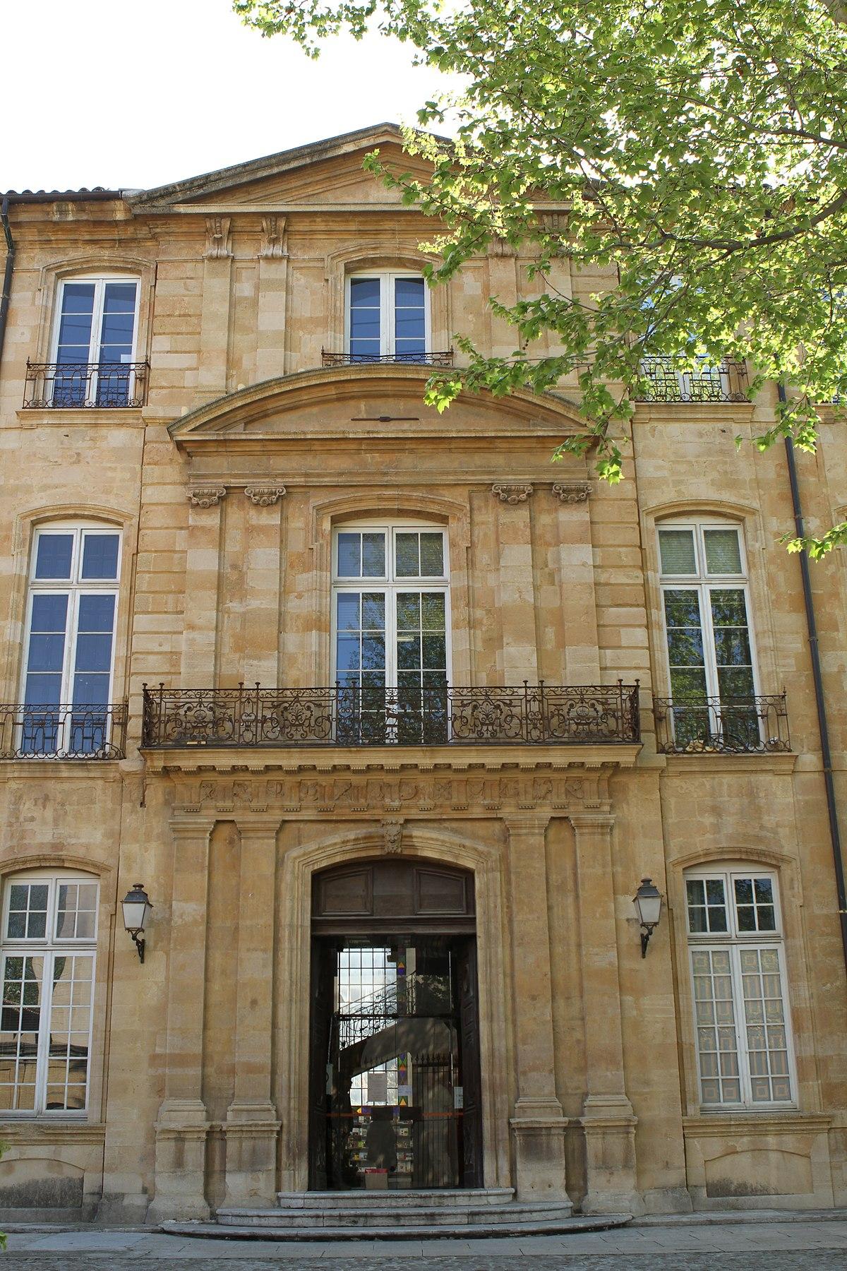 Vente Appartement Marseille Particulier