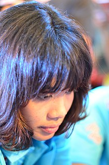 nakhon ratchasima senior personals Start a chat with temduang from nakhon ratchasima, thailand, 55 years old today she loves most family start talking to her on the thai kisses.