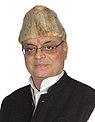 Ajeya Pratap Singh3.jpg