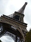 Ajfelov toranj - Pariz - panoramio.jpg