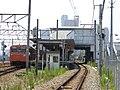 Ajikawaguchi Station (02) IMG 6712 20130811.JPG